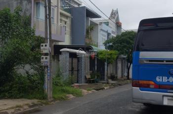 Bán gấp nhà 1 trệt 4 lầu, KDC Phú Hòa 2, Thủ Dầu Một, 2 mặt tiền, giá 5,9 tỷ. Chính chủ 0969567222