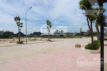 Chính chủ bán gấp lô đất 69,47m2 cách TTTM VinCom Vân Đồn chỉ 200m - 0981.771.238