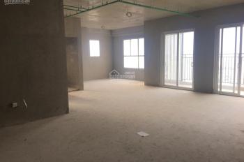 Cần tiền bán căn hộ Sunrise City View 99m2 giá 3,9 tỷ chốt, liên hệ: 09388.567.16