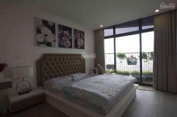 BQL chung cư Green Park Dương Đình Nghệ - Chủ nhà ký gửi 12 căn hộ cho thuê đang trống. 0964848763