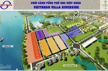 Chính chủ cần bán lô đất sát cạnh Vinhome Quận 9, giá rẻ nhất hiện tại, liên hệ 0975231268