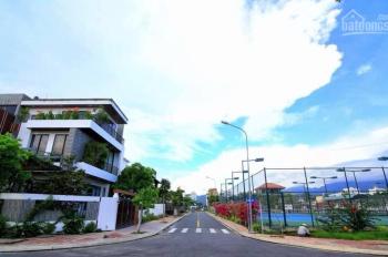 KĐT Lê Hồng Phong 2 các lô giá rẻ nhất thị trường chỉ từ 2,3 tỷ, liên hệ nhanh 0931800111