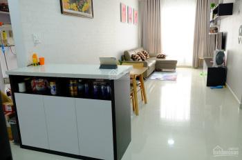 Cần cho thuê căn hộ chung cư Celadon City, Q Tân Phú, 68m2, 2PN, giá: 10tr, LH: 0934026214