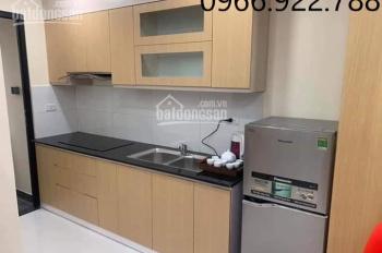 Bán căn hộ chung cư Đổng Quốc Bình, 62m2. Liên hệ: 0966.922.788 (Zalo)