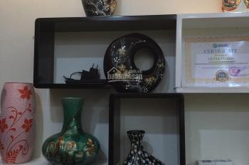 Cho thuê căn hộ chung cư ngay An Bình City Phạm Văn Đồng - nhà đẹp. LH: 0968 452 898 (em Bùi)