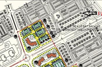 Cần cho thuê đất BT dt  400m 2 mặt tiền khu Chí Linh thích hợp mở nhà xưởng, gara xe.LH 0328189279