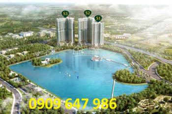 99 căn chủ nhà  bán dự án Vinhomes Skylake Phạm Hùng nhận nhà ở ngay sổ đỏ trao tay- 0909 647 986