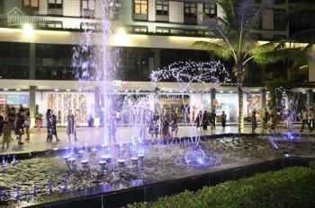 Cực hot! Mở bán Shophouse Cocobay siêu đẹp tại Đà Nẵng. Hotline: 0934729727