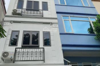 Bán nhà mặt phố Xa La  lô góc  nhà đẹp - kinh doanh đỉnh