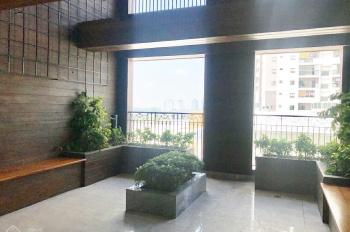 Chính chủ bán căn số 2 R1 Sunshine Riverside, tầng trung đẹp, cạnh vườn treo. LH: 0906203355