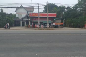 Bán đất chợ Chánh Lưu, Chánh Phú Hòa, Bến Cát giá đầu tư