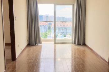Bán căn hộ Flora Fuji, căn góc có ban công DT 67m2, (2PN, 2WC), giá từ 2.1 tỷ