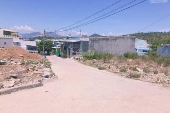Bán khu đất gần khu đăng kiểm 500m thôi, P. Vĩnh Hòa