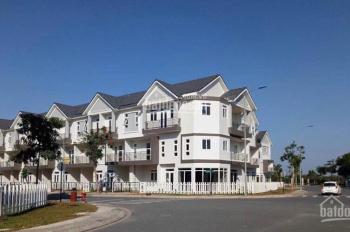 Chính chủ bán nhà phố Park Riverside Q9, nội thất cao cấp, có sổ, giá 5.1 tỷ (TL), LH 0793.801.607
