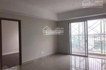 Bán căn hộ chung cư Green Field, quận Bình Thạnh, 3 phòng ngủ, nhà mới đẹp giá 3.5 triệu/tháng