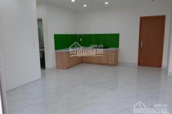 Bán căn hộ tại chung cư The Art, DT đa dạng thiết kế loại căn hộ 2PN, 2WC giá từ 1.95 tỷ