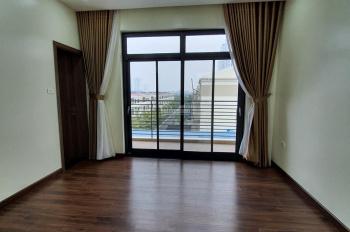 Cho thuê biệt thự Starlake dãy H11, đã hoàn thiện full đồ nội thất view hồ - LH: 0965800948