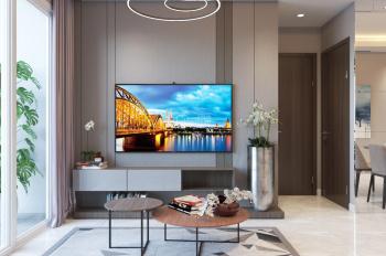 Chính chủ cho thuê chung cư Him Lam Phú An, view Landmark, đầy đủ nội thất 6.5 tr/th, 0939720039
