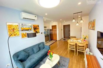 Cho thuê chung cư tòa nhà Vinhomes D'capital chỉ từ 9 triệu/th, miễn phí xem nhà & thuê được nhà