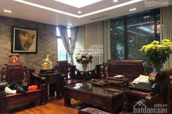 Bán nhà mặt Hồ Tây, Nguyễn Đình Thi, Trích Sài, Tây Hồ, lô góc 90m2, 4T, MT 5.2m, 26 tỷ. 0888337788