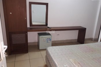 Chính chủ cho thuê phòng khép kín, đủ tiện nghi ngõ 67 phố Văn Cao - Quận Ba Đình