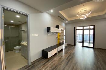 Bán căn 3PN, 105m2, tầng trung, cửa Đông Bắc tòa R5 chung cư Royal City, giá 4,15 tỷ. LH 0934515659
