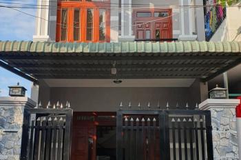 Bán nhà phường An Phú, Thuận An, cách KCN Vsip 1 2km. LH 0977570945