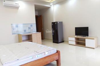 Cho thuê các loại căn hộ cao cấp đầy đủ nội thất ngay Vincom Nam Long, Trần Trọng Cung, quận 7