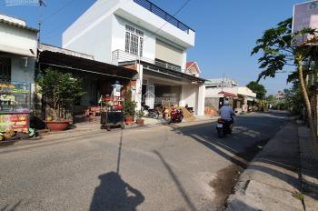 Cho thuê nhà mới xây 400m2, KP2, Trảng Dài, đường Nguyễn Phúc Chu, Biên Hòa