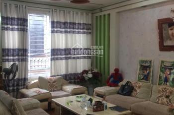 Bán nhà phố Minh Khai, cạnh Times City, DT 70m2, 6 tầng, mặt tiền 5.1m, giá chỉ có 7 tỷ
