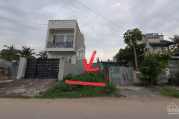 Gia đình bán lô đất MT Bình Nhâm 02, Thuận An, Bình dương, giá 1.45 tỷ,SHR , 0969754641 Yến