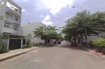 Đợt cuối năm ra nhanh 15 lô đất có sổ hồng KDC Thái Sơn, Nhà Bè, giá 1,7tỷ sang ngay, LH 0934425951