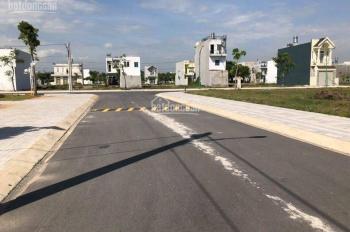 Gấp! Thanh lý lô đất dự án The Stars Village, KDC Long Thới, Nhà Bè, SHR, 1.3tỷ/80m2, 0901302538