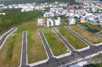 Mở bán KDC An Việt Riverside, Nguyễn Xiển, Q9, LK Vincity, giá 22 - 25 tr/m2, đã có SHR, 0789716320