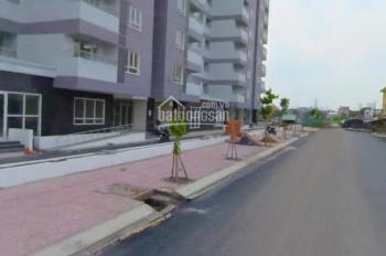 Mở bán 30 nền đất đường Phạm Văn Chiêu, gần trường Lê Quý Đôn, Gò Vấp. Giá 25tr/m2. LH 0903.616491