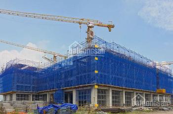 Cập nhật tiến độ thi công Q7 Saigon Riverside Complex, CĐT Hưng Thịnh, chỉ 1.55 tỷ. LH 0931025383