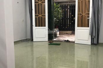 + Bán nhà HXH 115/ đường Lê Trọng Tấn, gần đường Tân Kì Tân Qúy, Q.Tân Phú giá 4.2 tỷ còn TL