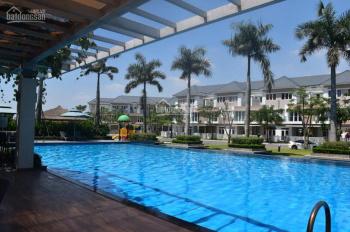 Nắm chủ tất cả căn đang gửi bán Merita Khang Điền, 85m2 - 100m2 - 120m2 - 160m2 - 190m2 - 250m2