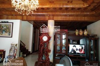 Chính chủ cần bán nhà phân lô mặt ngõ 2 Giảng Võ, Nguyễn Thái Học dt 85 m2 x 5 t giá 26 tỷ