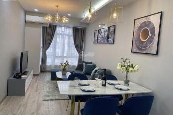 Bán căn hộ Sky Garden 3,đ.Ng Văn Linh,F.Tân Phong. S= 72m2, giá cực rẻ 2.920 tỷ. LH: 0901180155