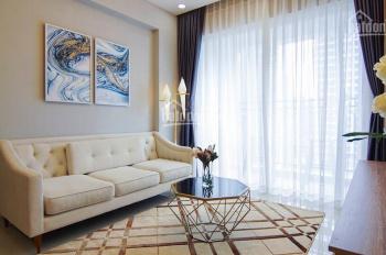 Cho thuê căn hộ Sunrise Riverside, full nội thất đẹp lung linh, giá chỉ 16tr/th