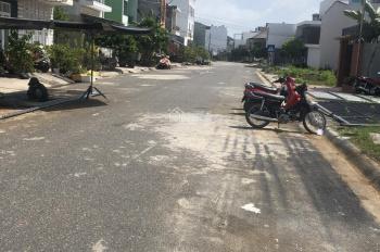 Bán đất mặt đường Triệu Quang Phục, gần Nguyễn An giá mềm