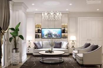 Bán gấp căn hộ Sky Garden 3, nhà đẹp, diện tích 56m2, giá 2.130 tỷ sổ hồng nội thất đủ 0977771919