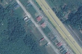 Bán đất tái định cư thôn 3, xã Đồng Tuyển và chợ Duyên Cai (hướng Đông Nam bìa đỏ) LH 0912.039.919