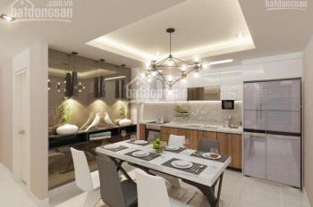 Cần bán gấp căn hộ cao cấp mỹ đức phú mỹ hưng q7 DT , 118m , giá 3.9 tỷ LH, 0912.405.939