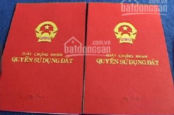 Cần bán gấp nhà mặt phố Tây Sơn, Quang Trung, Đống Đa, Hà Nội. Diện tích 112m2, LH 0982247544