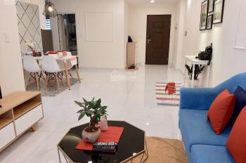 Cho thuê căn hộ Sunrise Riverside 2 phòng ngủ, 70m2, giá 13tr/th đầy đủ nội thất