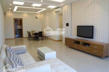 Cần tiền bán gấp căn hộ mỹ đức phú mỹ hưng q7 DT , 116m , giá 4 tỷ LH, 0912.405.939