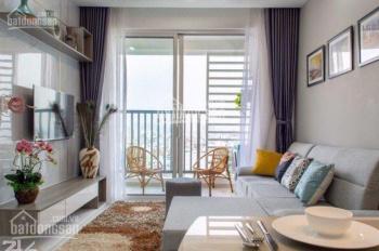 Cho thuê căn hộ CC Wilton Tower, Q. Bình Thạnh, 2PN, 75m2, 15tr/th, LH: 0909 286 392
