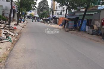 Bán đất dự án Việt Nhân Làng Tăng Phú, Quận 9, DT: 5 x 21.65m - giá 80tr/m2
